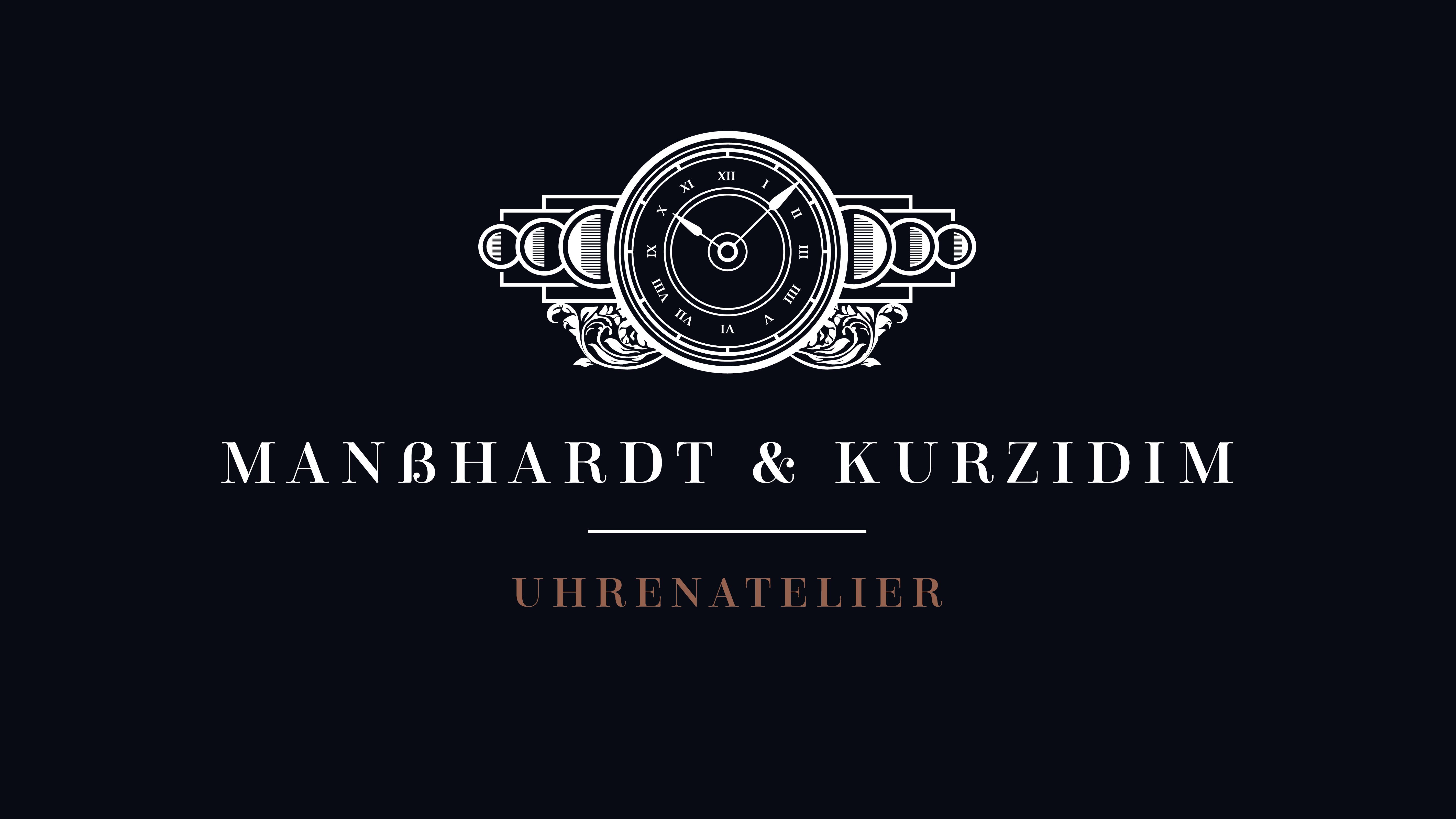 Uhrmacher Manßhardt & Kurzidim
